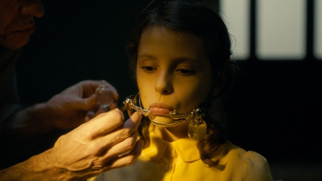 French Helmer Lucile Hadzihalilovic Cuts Her Teeth in Ice in English-Language Debut 'Earwig'.jpg