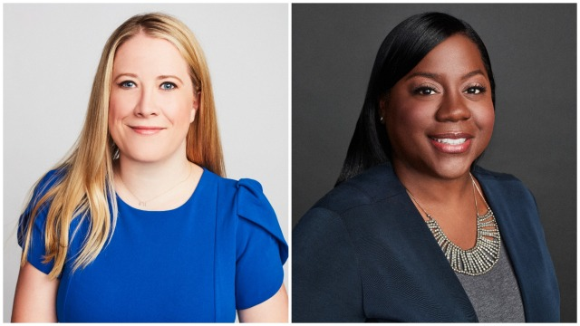 MRC Promotes Emily Spence to Chief Communications Officer, Former Shondaland Exec Kristin Robinson Joins Company.jpg