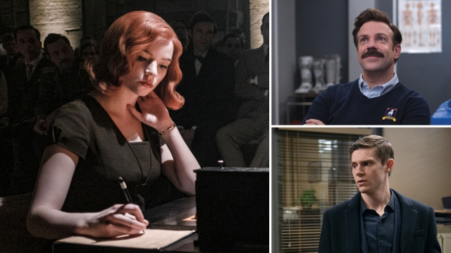 Emmys 2021 Critics Corner: On the Industry's Narrow Focus on Deserving, But Predictable Wins.jpg