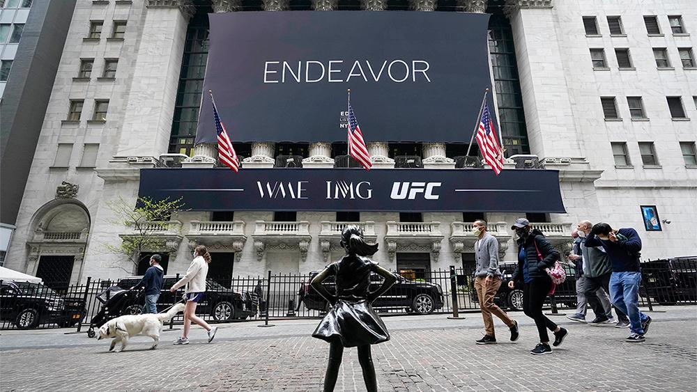 Endeavor-Wall-Street-IPO.jpg