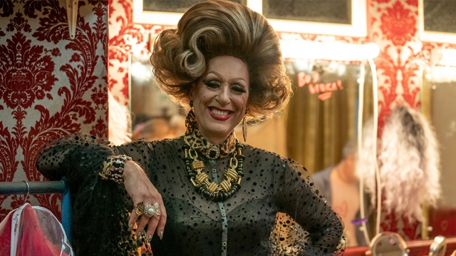 Inside Richard E. Grant's First Time in Drag for 'Everybody's Talking About Jamie'.jpg
