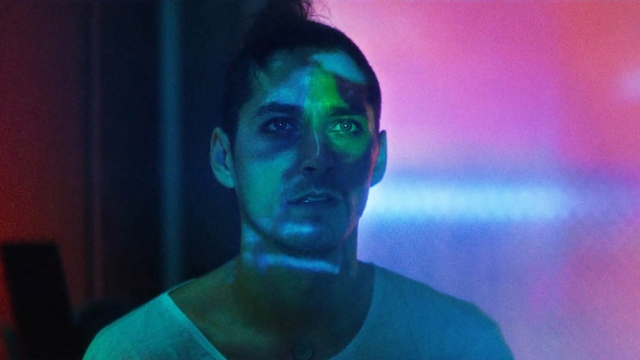 Zurich-Bound Dystopian Road Movie 'Everything Will Change' Debuts Trailer (EXCLUSIVE).jpg
