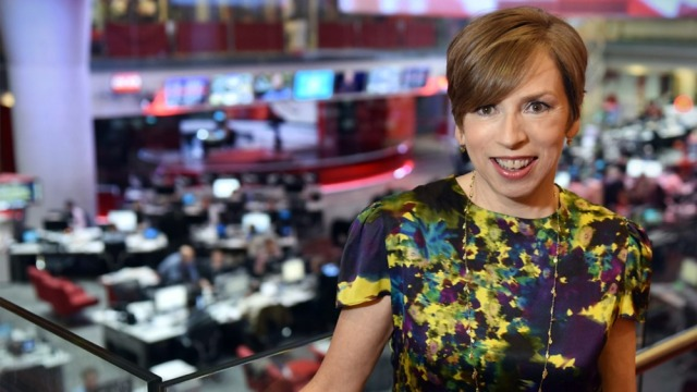 Fran Unsworth, BBC Director of News and Current Affairs, to Leave After 40 Years.jpg