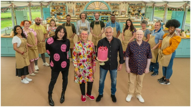 'Great British Bake-Off' Haemorrhages Viewers as it Returns for Season 12 on Channel 4.jpg