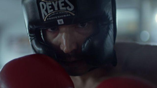 Brillante Mendoza's 'Gensan Punch' Set as HBO Original Movie (EXCLUSIVE).jpg