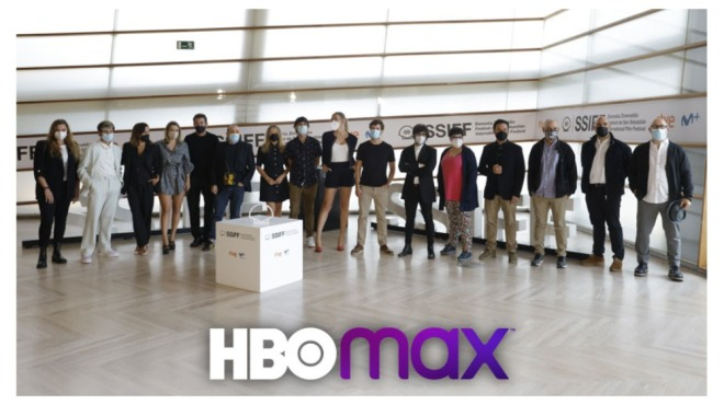 HBO Max Teases Four Original Series From Ambitious Spanish Slate in San Sebastian Panel