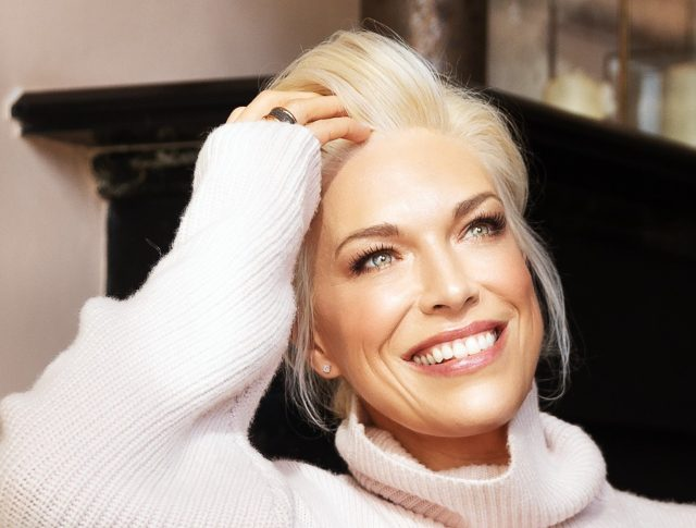 'Ted Lasso' Star Hannah Waddingham Signs With CAA (EXCLUSIVE).jpg