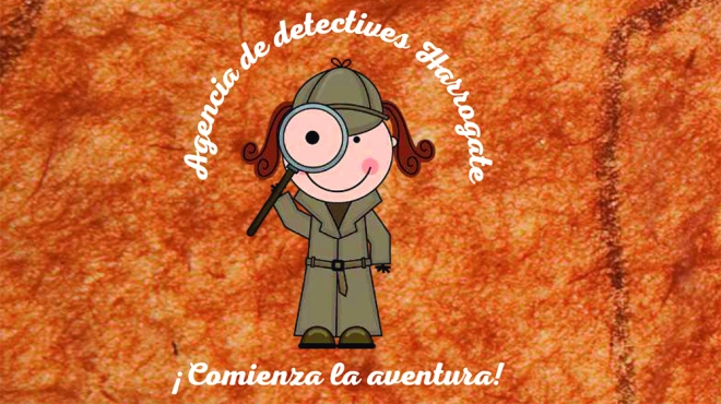 'Way Down's' Borja González Santaolalla, 'Luimelia's' Angel Agudo Join Fuera de Series for 'Harrogate' (EXCLUSIVE)