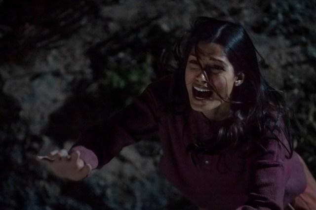 'Intrusion' Review: Dream House Turns Nightmare in Pedestrian Netflix Thriller.jpg