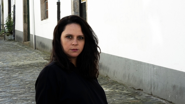 Spanish Director Jaione Camborda on Childbirth, Death, Life and Spain's Galicia in the '70s.jpg