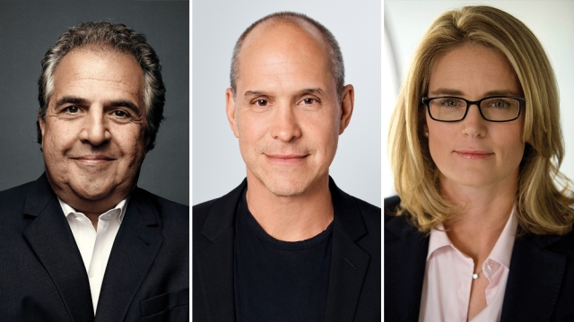 Paramount Staffers Reeling Due to Ongoing Studio Shakeup: 'The Lack of Communication Is Shocking'.jpg