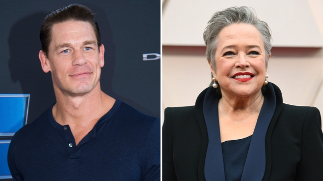 John Cena and Kathy Bates Join Political Thriller 'The Independent' – Film News in Brief.jpg
