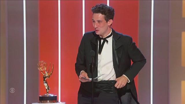 U.K. TV Industry Fete British Emmy Awards Triumph: 'It's a Golden Era for U.K. Film and TV'.jpg