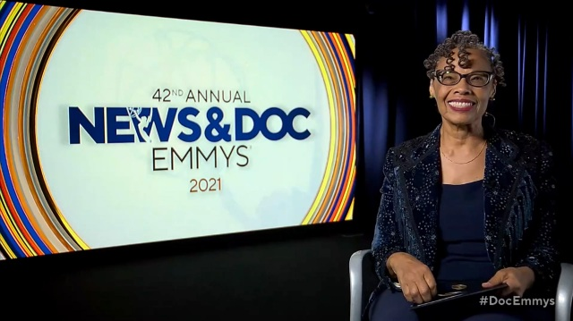 PBS Leads Documentary Emmy Tally Thanks to 'P.O.V.,' 'Frontline' (Full Winners List).jpg