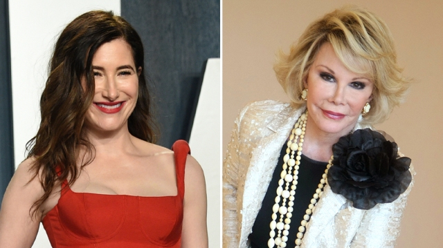Kathryn Hahn to Play Comedy Icon Joan Rivers in 'The Comeback Girl,' a Limited Series in the Works at Showtime (EXCLUSIVE).jpg