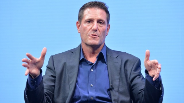 Kevin Mayer Reiterates English Premier League Rights Ambitions, States Global Acquisition Plans for New Media Company.jpg