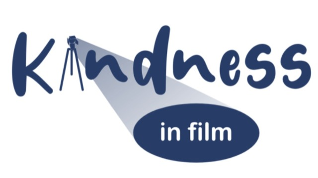 Kindness in Film Summit Sets Debut Online Conference With Industry Luminaries.jpg