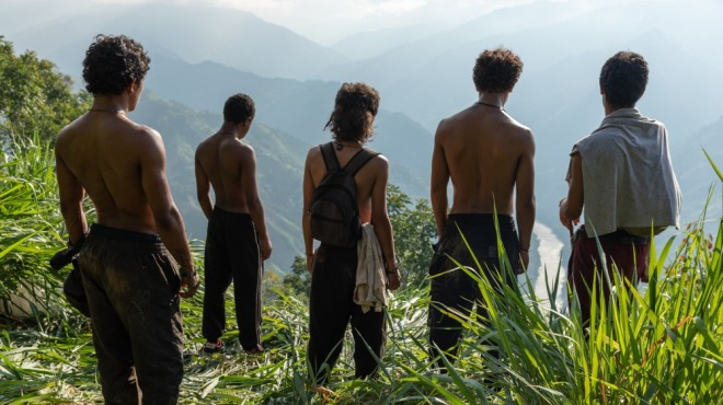 Shooting Wraps on 'Kings of the World' from Powerhouse Colombian Trio: Laura Mora, Cristina Gallego and Mirlanda Torres (EXCLUSIVE)