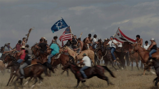 'Lakota Nation vs. the United States' Documentary Set By XTR With Jesse Short Bull Directing.jpg