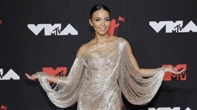 Leslie Grace Hopes Playing Batgirl 'Validates the Dreams of Other People Who Look Like Me'.jpg