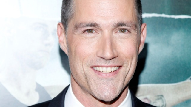 Matthew Fox Returns to TV With 'Last Light' Thriller Series for Peacock (EXCLUSIVE).jpg
