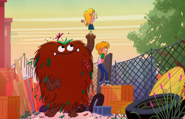 Public Initiatives Spur Boom In French Animation.jpg