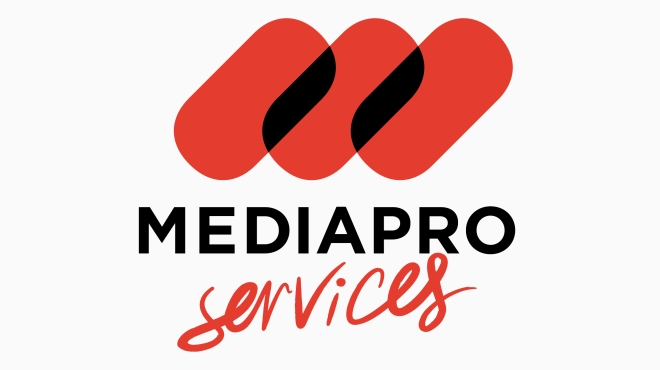 The Mediapro Group Taps Hollywood Rep in Bid to Lure More Productions to Spain, Portugal (EXCLUSIVE)