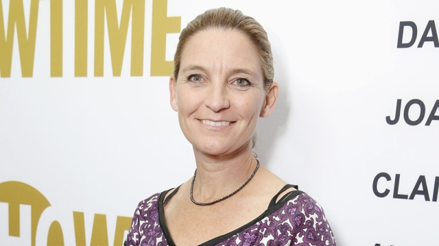 Meredith Stiehm Elected President of WGA West.jpg