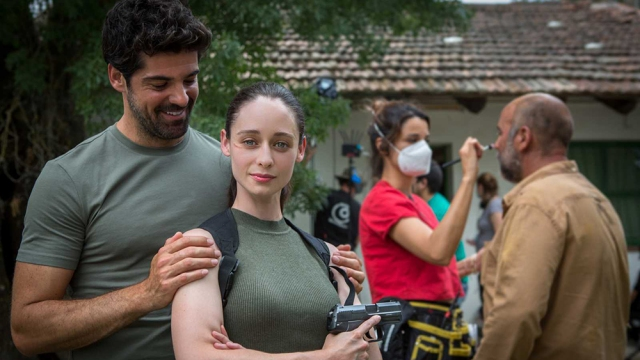RTVE-RTP Co-Production 'Sequía' Aims to Bring an Emotional Punch to Southern Noir.jpg