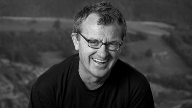 European Film Academy Chair Mike Downey Honored With Prague Lifetime Achievement Award.jpg