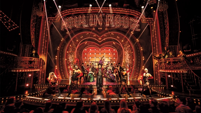 Tony Awards Make Comeback as Nominees Discuss a Changed Broadway.jpg