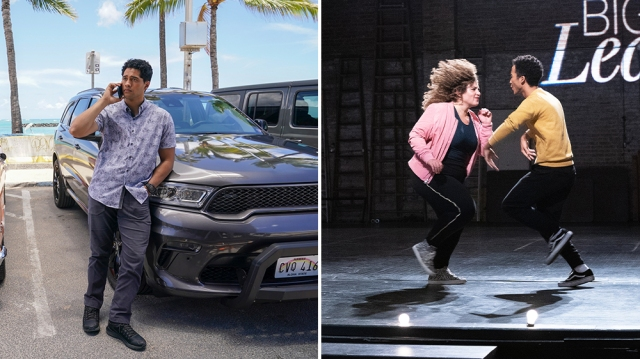 TV Ratings: 'NCIS: Hawai'i' Debuts Strong, While 'The Big Leap' Makes Small Entrance.jpg