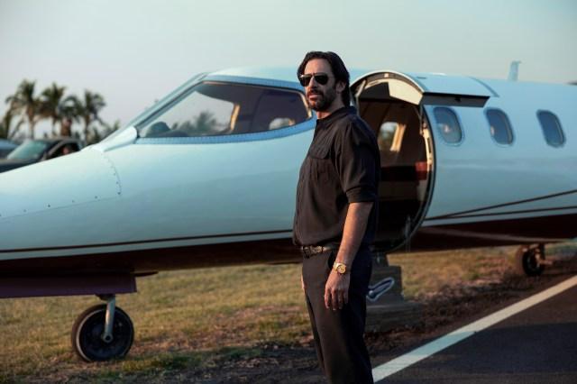 Netflix Debuts 'Narcos: Mexico' Final Season Trailer (TV News Roundup).jpg