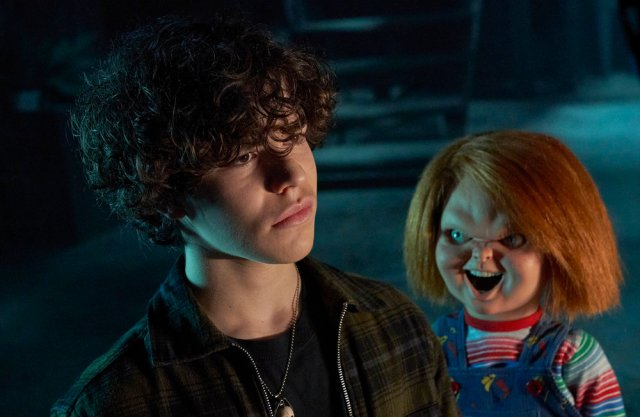 Why Syfy's 'Chucky' Will Dive Into Charles Lee Ray's Origin Story.jpg