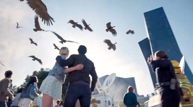 NBC's 'La Brea' Falls Down a 'Lost'-ish Rabbit Hole: TV Review.jpg
