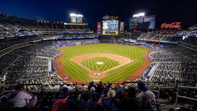 New York Mets Tap Range Media Partners for Marketing Refresh, Content Play.jpg