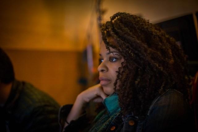 Nkechi Okoro Carroll Renews Warner Bros. TV Overall Deal, Hires Lindsay Dunn as Head of TV for New Production Company.jpg