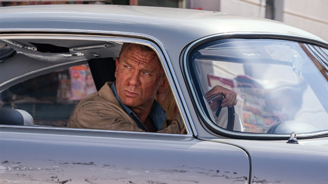 Zurich Film Festival Shakes Up Theatrical Experience With James Bond.jpg