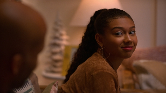 Netflix Releases 'On My Block' Final Season Trailer (TV News Roundup).jpg