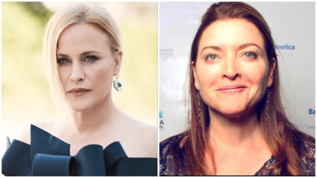 Patricia Arquette to Star in, Direct Showtime Limited Series 'Love Canal' From Colette Burson (EXCLUSIVE).jpg