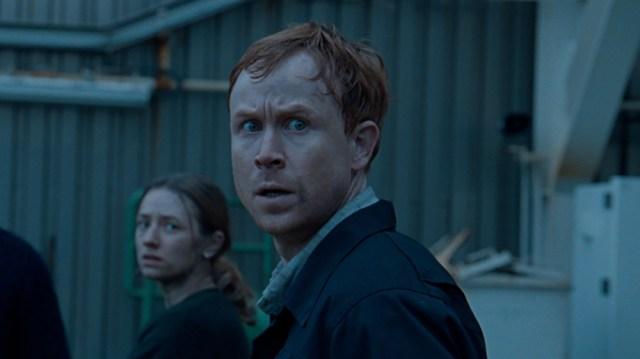 TrustNordisk Scores Major Sales on Norwegian Disaster Movie 'The North Sea;' Unveils Trailer (EXCLUSIVE).jpg