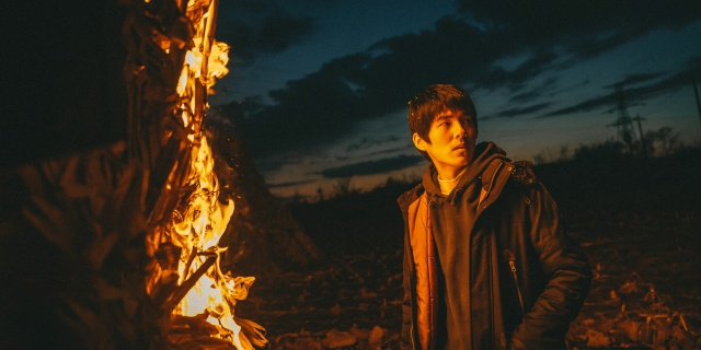 'Fire on the Plain' Review: Rising Talent Burns Up the Screen in Gutsy, Gorgeous Chinese Noir.jpg