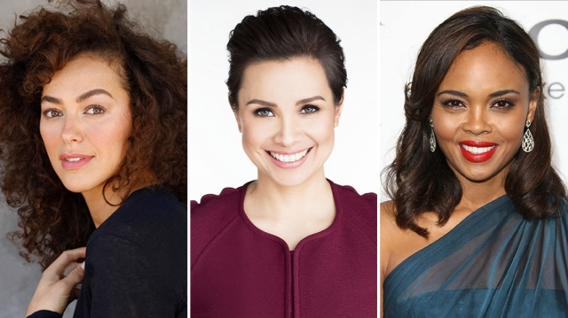'Pretty Little Liars' HBO Max Reboot Casts Sharon Leal, Elena Goode and Lea Salonga.jpg