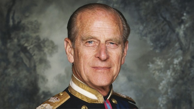 'Prince Philip: The Royal Family Remembers' Documentary Set at BBC – Global Bulletin.jpg