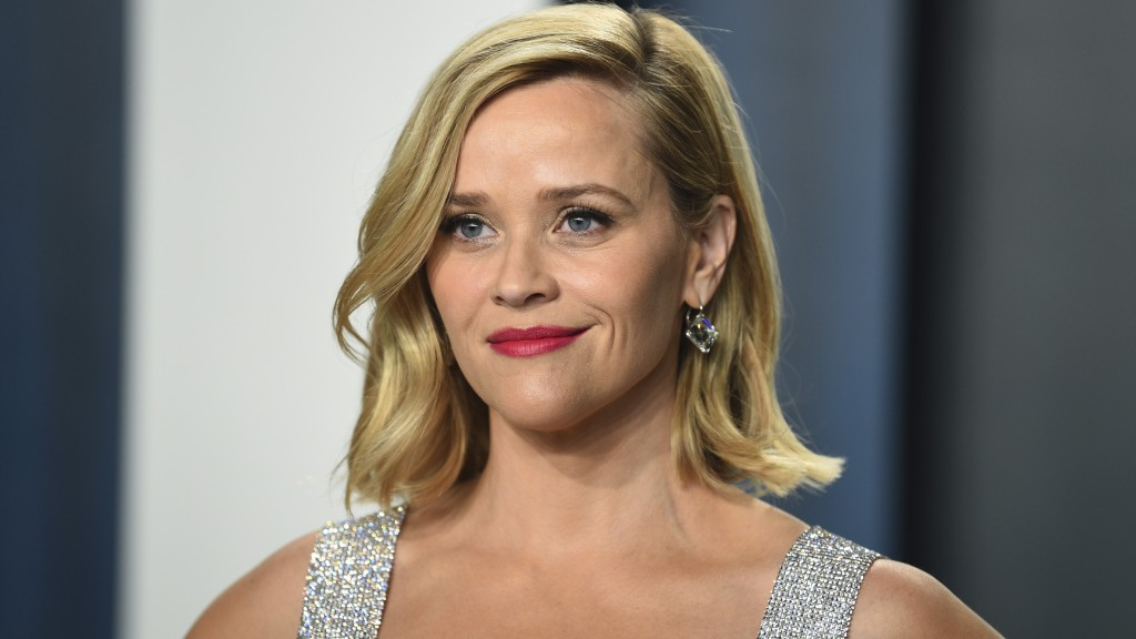 Reese Witherspoon Brings Her Book Club to Google's Voice Assistant (Podcast News Roundup) - Variety