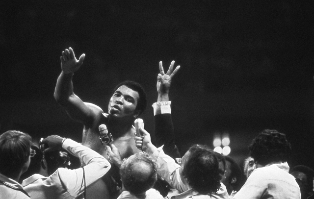 'Muhammad Ali,' a Thorough New Docuseries From Ken Burns and Company, Gives a Complex Icon His Due: TV Review.jpg