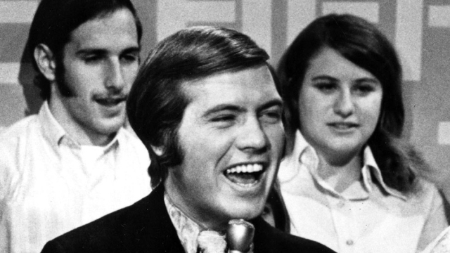 Sam Riddle, Los Angeles DJ and 'Star Search' Producer, Dies at 83.jpg
