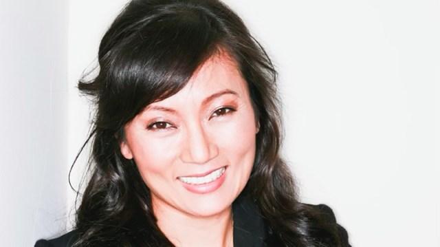 Imagine's Samie Kim Falvey Named President at Picturestart.jpg