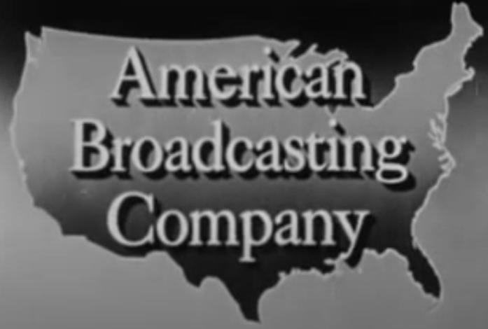 ABC 1950