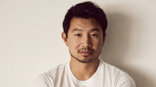 'Shang-Chi' Star Simu Liu's 'One True Loves' Sells Wide for Highland Film Group (EXCLUSIVE).jpg